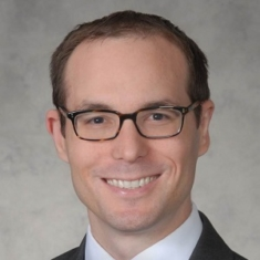 Brian M. Eichinger, MD Neuroradiology