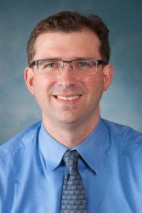 Douglas J. Hartz, MD