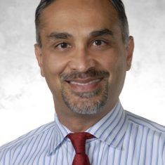 Zubeir N. Jaffer, MD Pediatric Radiology
