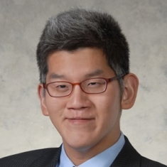 John P. Kim, MD Neuroradiology