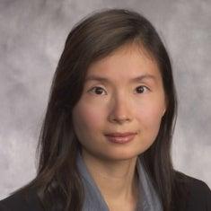 Helen H. Shigemitsu, MD Musculoskeletal Radiology