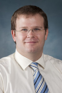Justin R. Waters, MD