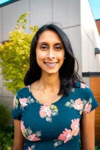 Dr. Aparna Baheti, M.D.