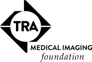 TRA Medical Imaging Foundation Launches Scholarship for TCC Radiologic Technology Program