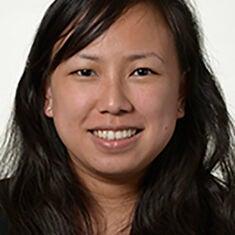 Sardius Chen, MD Breast Imaging